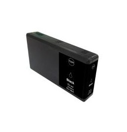 Cartucho de tinta compatible para EpsonT7891