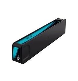 Cartutx de tinta compatible per a HP CN626AE (971XL)