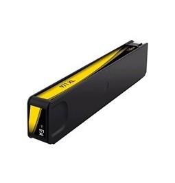 Cartucho de tinta compatible para HP CN628AE (971XL)