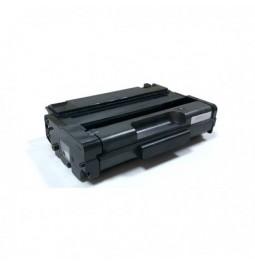 Tóner compatible para Ricoh SP-300