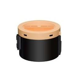 Tóner compatible para Epson AL-M200