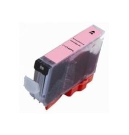 Cartucho de tinta compatible para Canon CLI8PM