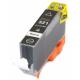 Cartucho de tinta compatible para Canon CLI-521BK