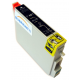 Cartucho de tinta compatible para Epson T0441