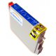 Cartucho de tinta compatible para Epson T0442