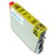 Cartucho de tinta compatible para Epson T0444