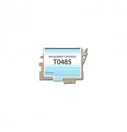 Cartucho de tinta compatible para Epson T0485