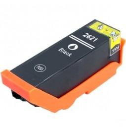 Cartutx de tinta compatible per a Epson T2621 (26XL)