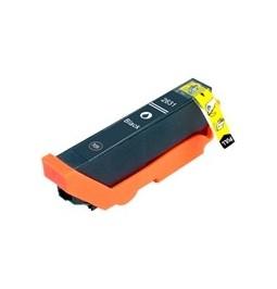 Cartutx de tinta compatible per a Epson T2631 (26XL)