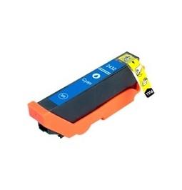 Cartucho de tinta compatible para Epson T2432 (24XL)