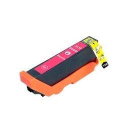 Cartucho de tinta compatible para Epson T2433 (24XL)