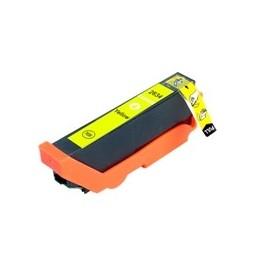 Cartucho de tinta compatible para Epson T2434 (24XL)