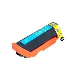 Cartucho de tinta compatible para Epson T2435 (24XL)