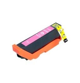 Cartucho de tinta compatible para Epson T2436 (24XL)