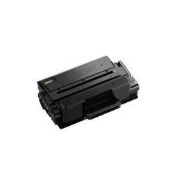 Tóner compatible para Samsung MLT-D203L