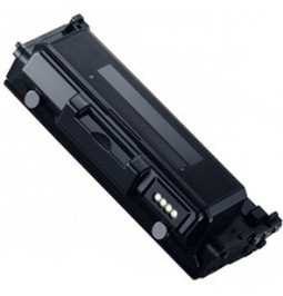 Tóner compatible para Samsung MLT-D204L