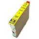 Cartucho de tinta compatible para Epson T0554