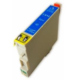 Cartutx de tinta compatible per a Epson T0612