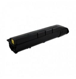 Tóner compatible para Kyocera TK-8305BK