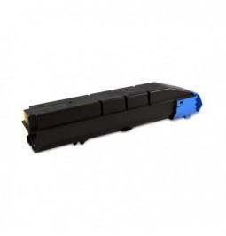 Tóner compatible para Kyocera TK-8305C