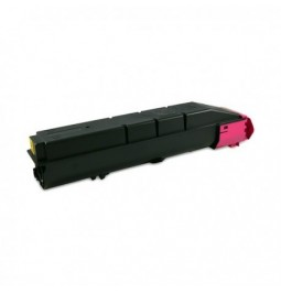 Tóner compatible para Kyocera TK-8305M