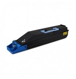 Tóner compatible para Kyocera TK-855C