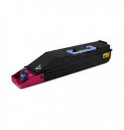 Tóner compatible para Kyocera TK-855M