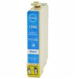 Cartucho de tinta compatible para Epson T1282