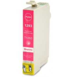 Cartucho de tinta compatible para Epson T1293