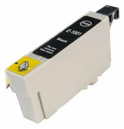 Cartucho de tinta compatible para Epson T1001