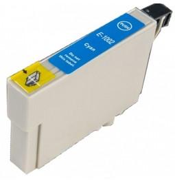 Cartucho de tinta compatible para Epson T1002
