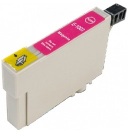 Cartucho de tinta compatible para Epson T1003