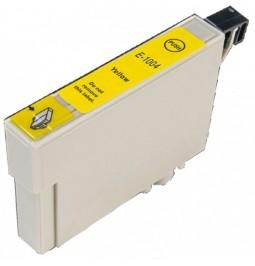 Cartucho de tinta compatible para Epson T1004