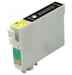Cartucho de tinta compatible para Epson T0791
