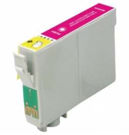 Cartutx de tinta compatible per a Epson T0793