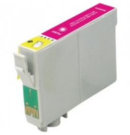 Cartucho de tinta compatible para Epson T0793