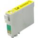 Cartucho de tinta compatible para Epson T0794