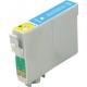 Cartucho de tinta compatible para Epson T0795
