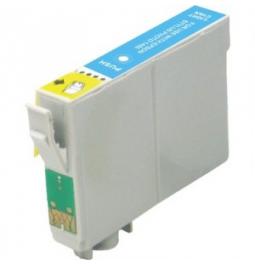 Cartutx de tinta compatible per a Epson T0795