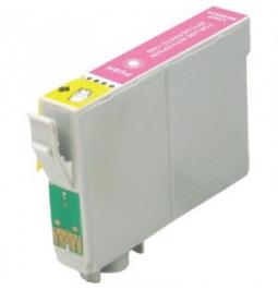 Cartucho de tinta compatible para Epson T0796