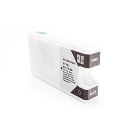 Cartucho de tinta compatible para Epson T7011