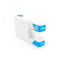 Cartucho de tinta compatible para Epson T7012