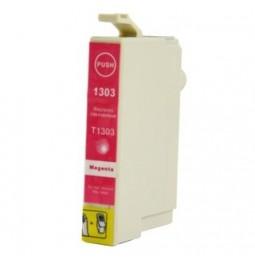 Cartucho de tinta compatible para Epson T1303