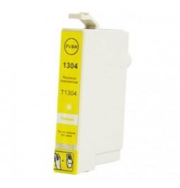 Cartucho de tinta compatible para Epson T1304