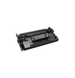 Tòner compatible per a HP CF287X (87X)