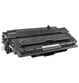 Tóner compatible para HP CF214X (14X)