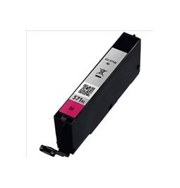 Cartutx de tinta compatible per a Canon CLI-571M