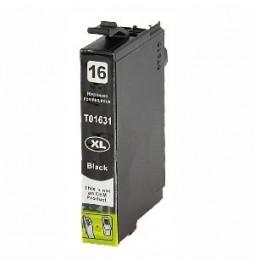 Cartucho de tinta compatible para Epson T1631 (16XL)