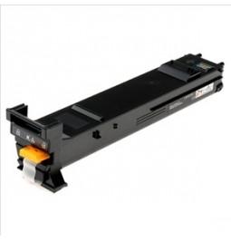 Tóner compatible para Epson S050493
