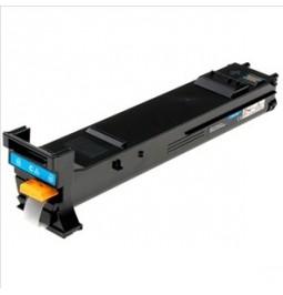 Tóner compatible para Epson S050492